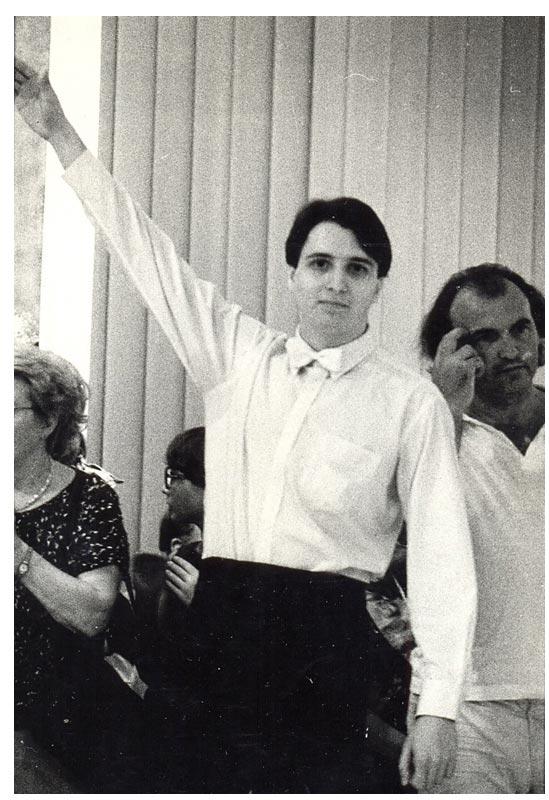 Sasa stankovic thesis